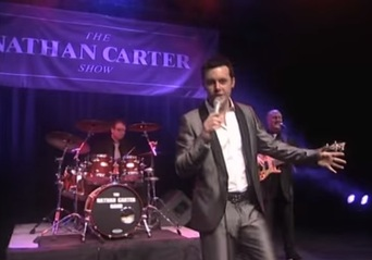 Nathan Carter songs