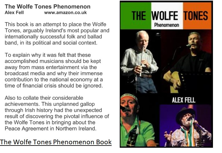 Chords for The Wolfe Tones - The Helicopter Song (lyrics ...